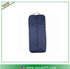 China supplier custom garment bag suit cover wholesale