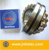 export import famous brand 22211 bearing nsk bearing