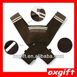OXGIFT X Baby carrier