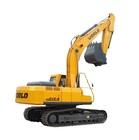 24t digger excavator, w2245