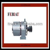 Alternator used for AUDI 0120469736