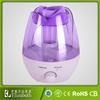 ultrasonic humidifier equipment best buy humidifier