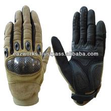 Combat Military Gloves