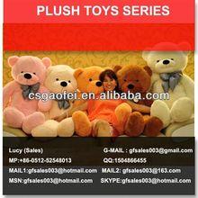 plush bee plush toys stuffed toys