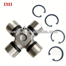 China Hot Sale TS16949 Certificated Long Working Life universal joint for 6h2577