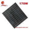 best price per watt solar panels paneles solares