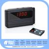 OEM- H.264 720P HD Clock Security Cameras Manufacturers