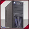 industrial acrylic atx cheapest computer cases