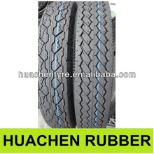 motor bike tire size 3.75-12