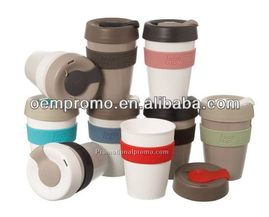 Ceramic Cup With Lid Ceramic Cup With Silicone Lid