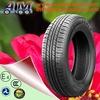 DIAMONDBACK 225/45R18 TR928 Price Car reifen
