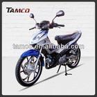Hot sale wholesale super kawasaki T110-phantom 100cc mini bike