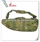 Multifunction waterproof tactical Gun bag