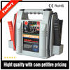 Rechargeable 12v car emergency jump start battery