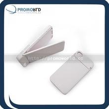 Mirror phone case card holder mobile phone case