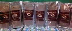 Chocolate Van Java