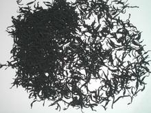 Seaweed Sargassum fusiforme Dry Hijiki Stem