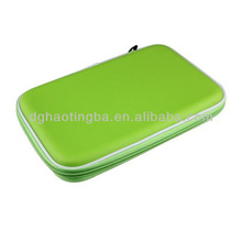 """1226152 Child Shock Proof 7Inch Kids 7"""" Tablet Case 8 Kids 7 Inch 8"""" Android Tablet Case PC"""