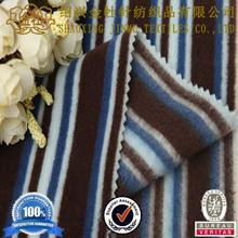 Cheap Polyester Anti Pilling Polar Fleece Fabric