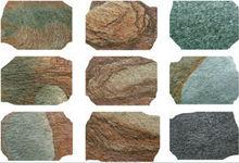 karystos natural stone