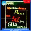 LED writing board/LED fluorescent board/LED display Board/LED message board/LED outdoor signage/LED neon sign/LED sign
