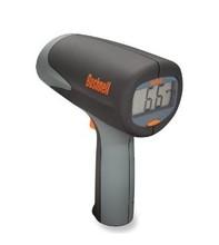 Velocity Speed Meter Gun Bushnell 101911 Radar