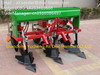 2BYF-3A~2BYF-5A Seeder is from raised seed bed planter