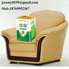 sponge foam spray glue for sofa