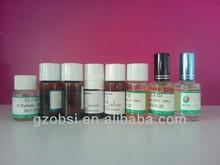 Rose Oil Fragrance Natural