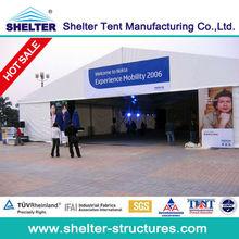 2013 concert tent/ pageant tent / event tent