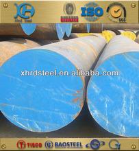 british standard RA 253 MA steel plain round bar