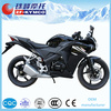 Chongqing motorcycle 250cc sports bikes for sale ZF250GS-3