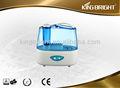 2.6l bonne qualité mini humidificateur à ultrasons pour le radiateur 2013 gs538
