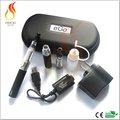 venda quente ce4 ego cigarete eletrônico
