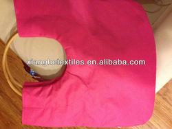 oxford cloth