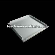 HOT SALE eash installation office/ conference room decorative ceiling ,hospital/school /shopping mall decorative ceilin