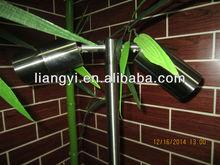 LY3010B Stainless steel IP68 12V LED 12v led pool light bulb