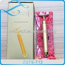 Facial Care 24K gold Beauty Bar