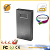 NOKIN Attractive gifts 18650 li-ion battery 2014 power bank 14000mah for Iphone5