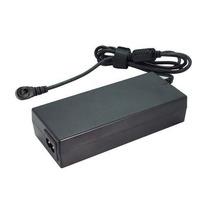 24V AC Power Supply For Verifone Omni 3750 3740