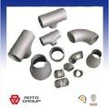 venta caliente de soldadura de acero al carbono latrolet instalación de tuberías fabricados en china