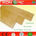 chine gros manufacurer eco friendly cliquez verrouillage parquet en bambou prix