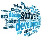 Software Development and ITS Support Consultancy