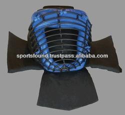 Baton Sparring Helmet