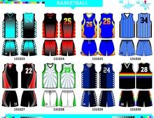 basketball club basketball jersey basketball short