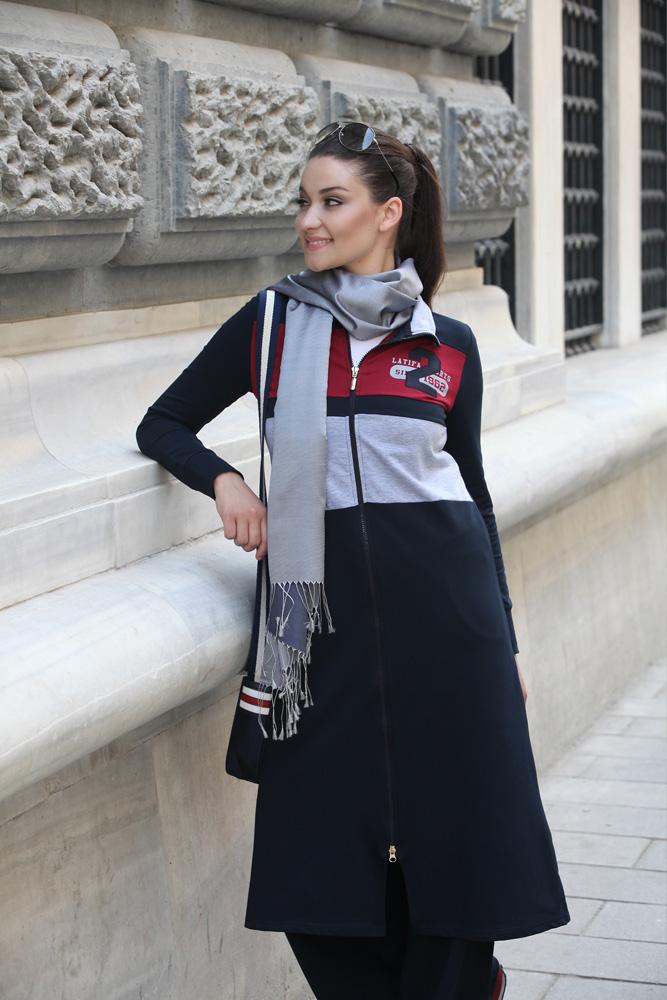 Turque Vetement Vêtements 100 Turque