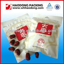 2013!!! Vacuum Sealer Plastic Bag For Food
