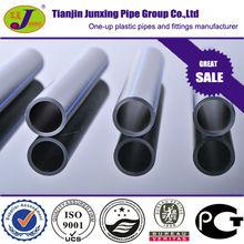 Черный полипропиленовые трубы, Материал, Pe100, Sdr17, Pn20