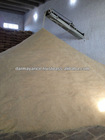Long Grain Well Milled White Rice