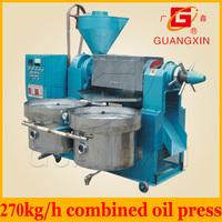 moringa cold oil press oil expeller